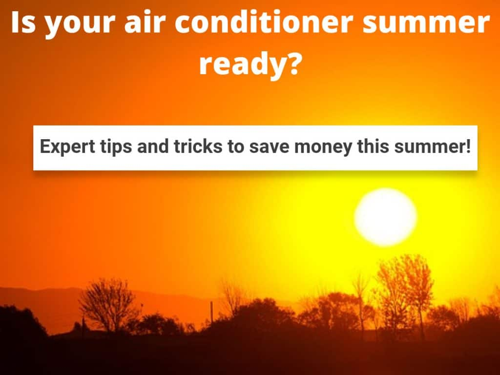 Is-your-air-conditioner-summer-ready-