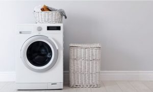 7 safety steps for clothes dryers